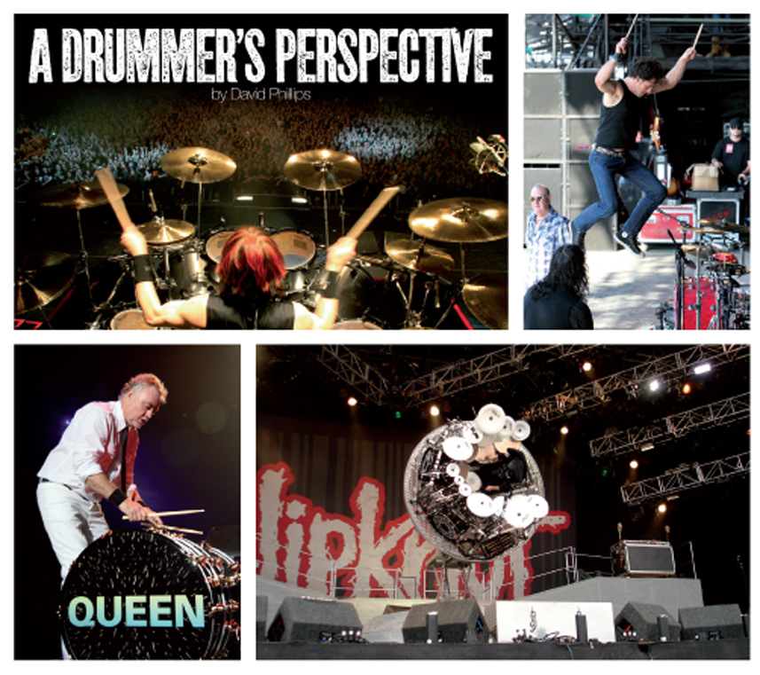 63-TD-A-Drummers-Perspective-i