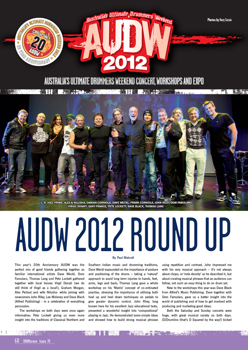 I70-SpecFeatures--AUDW-Roundup-pg1