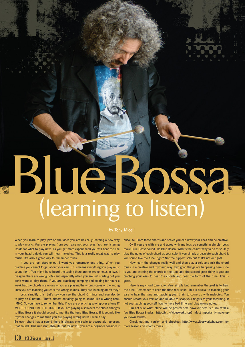 DS79-PS-Edu-BlueBossa-1