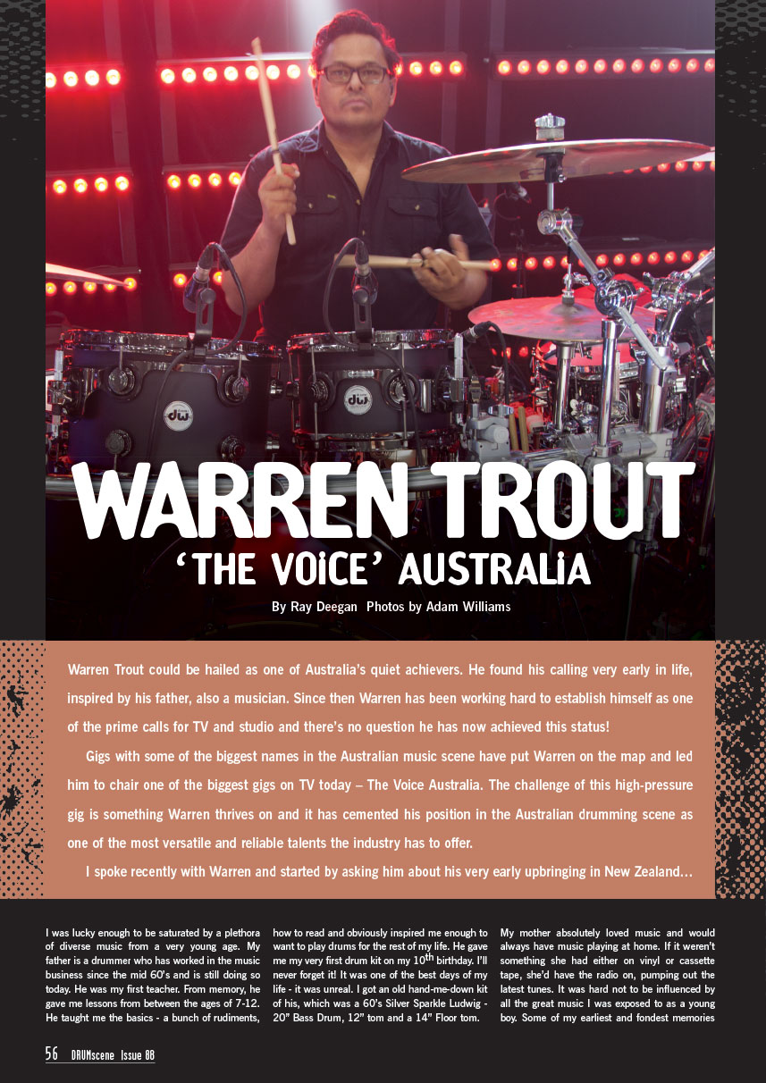 DS88-Warren-Trout-Interview