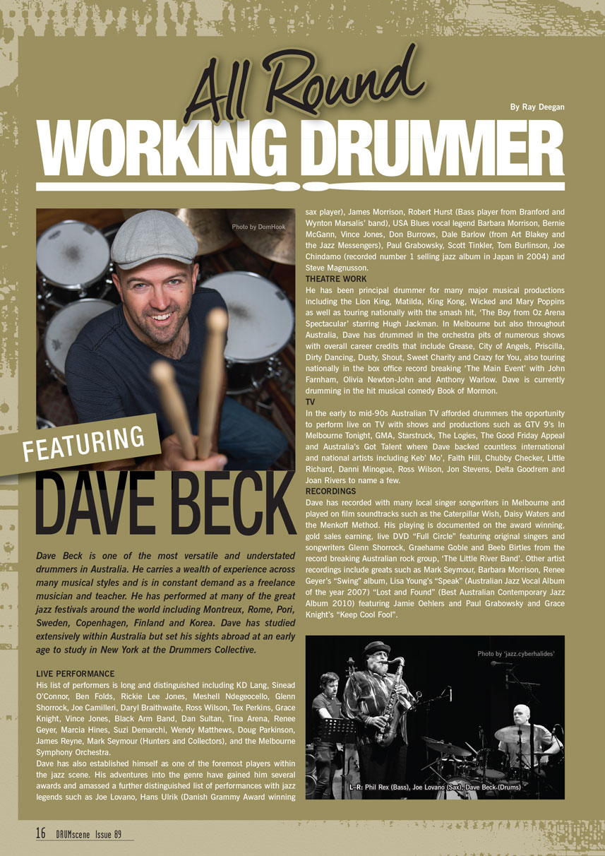 DS89-Dave-Beck