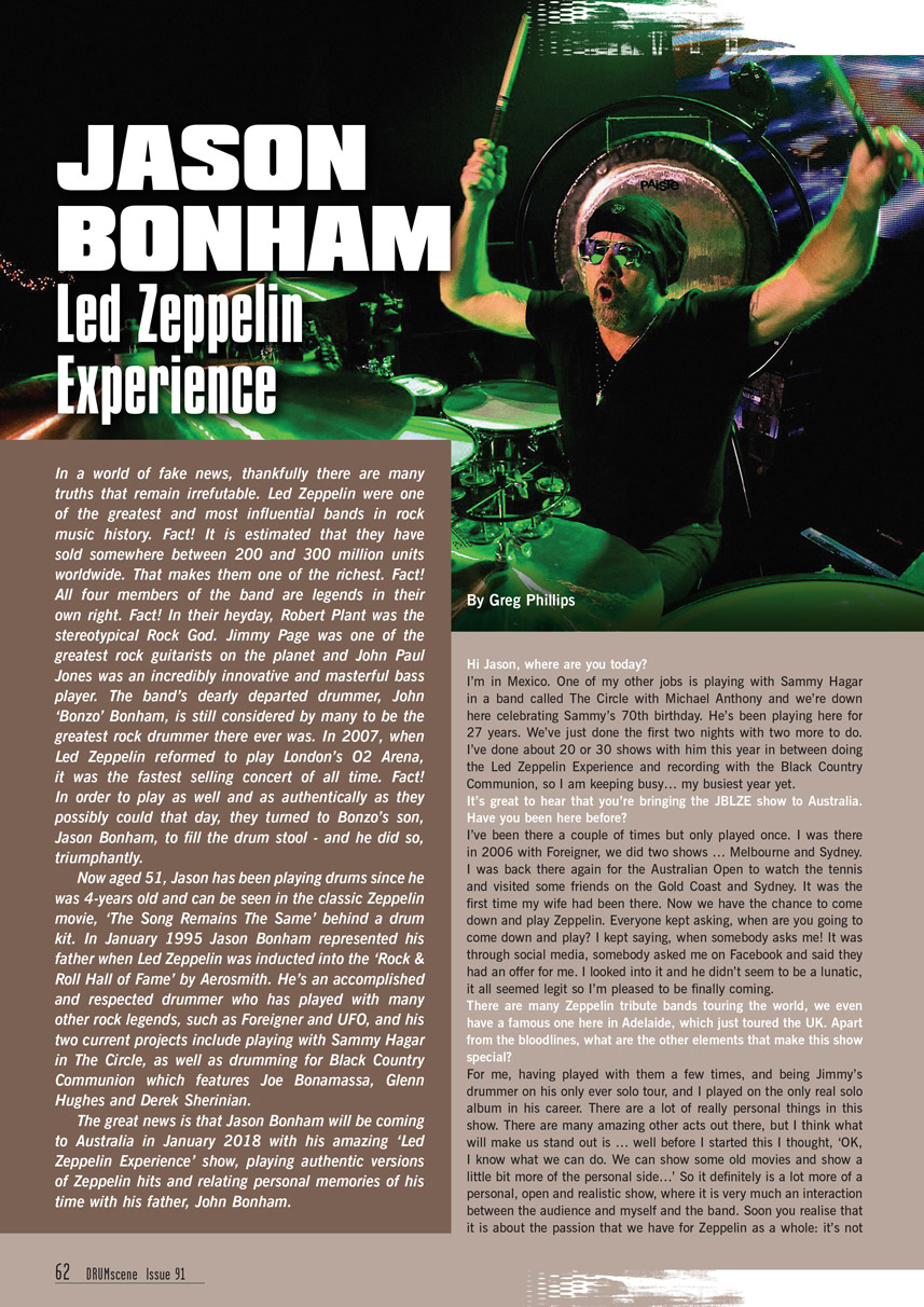 DS91-JasonBonham