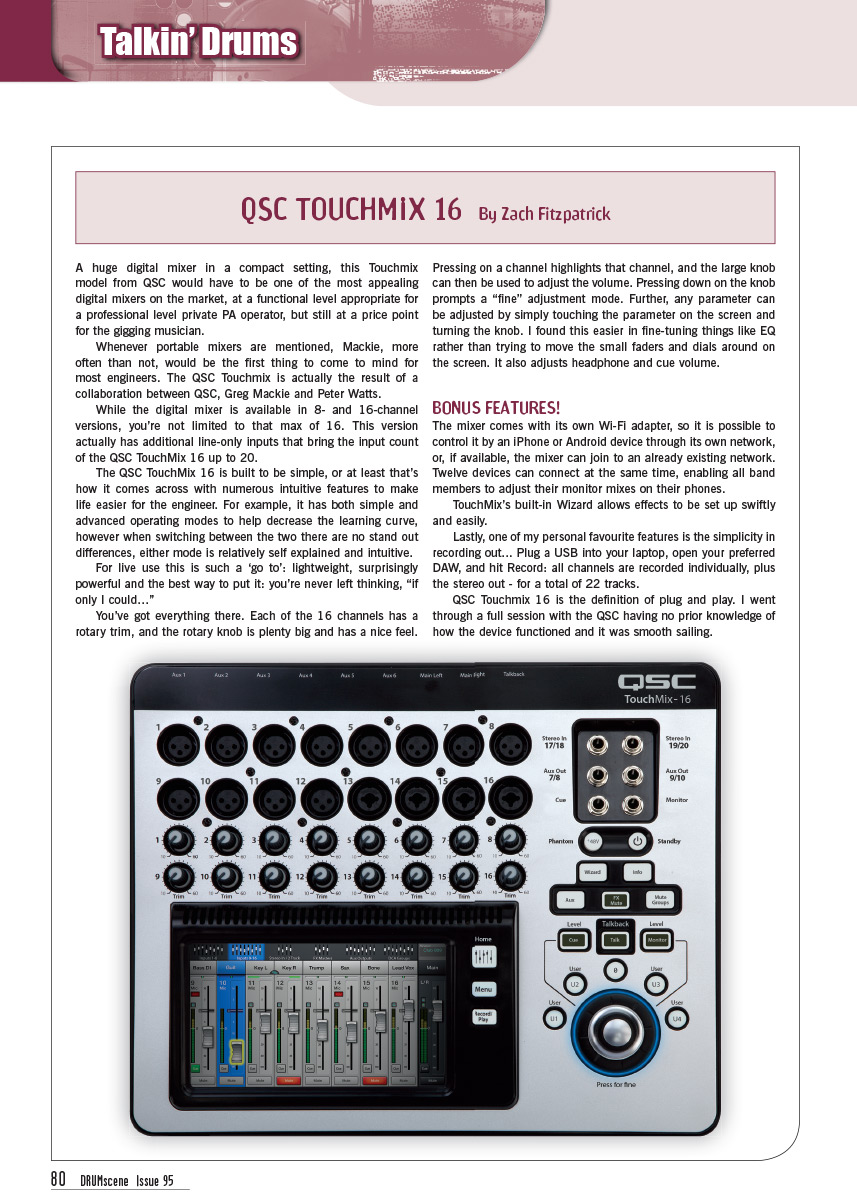 DS95-Talkin-Drums-QSC-Touchmix