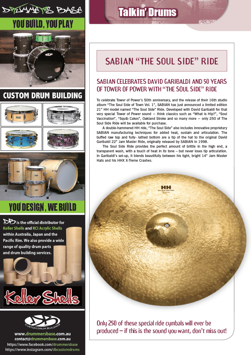 DS95-Talkin-Drums-Sabian-Soulside-Ride