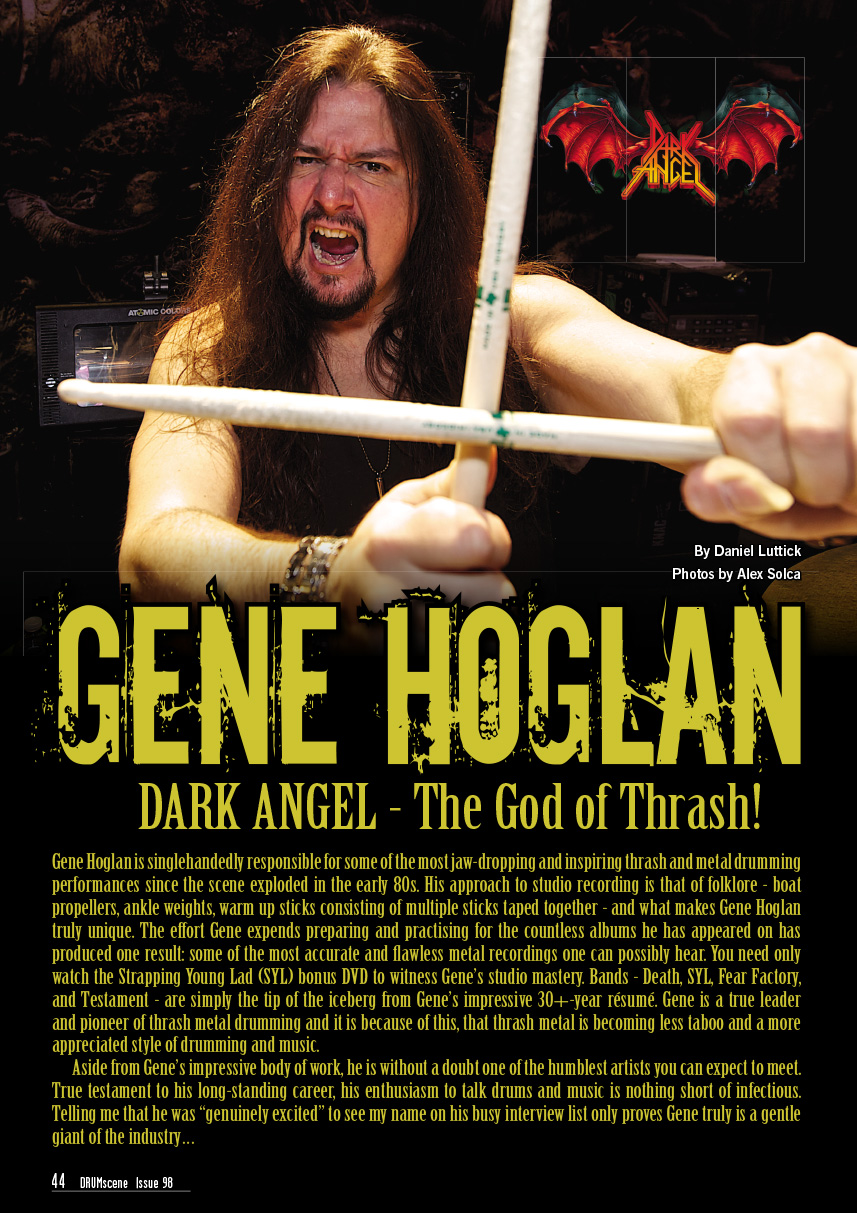 DS98-Interview-Gene-Hoglan
