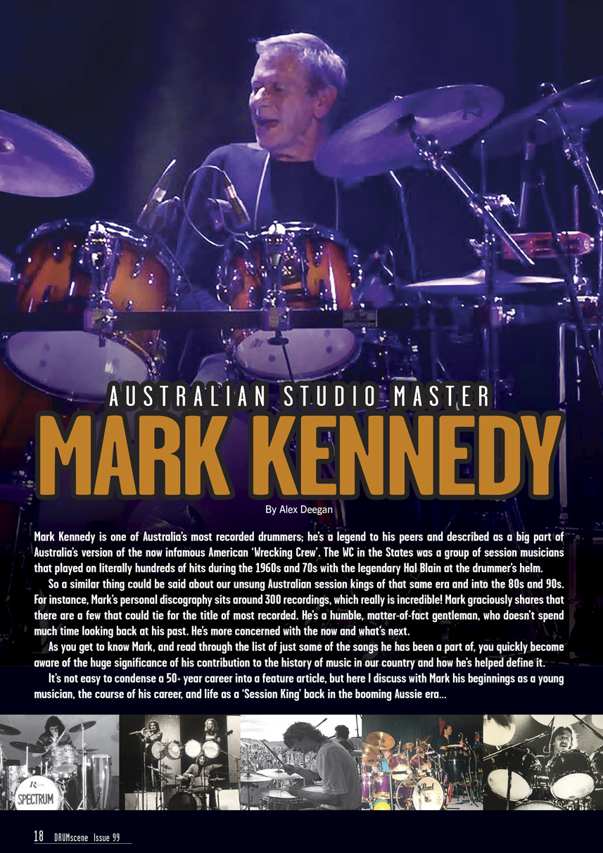 DS99-Mark-Kennedy