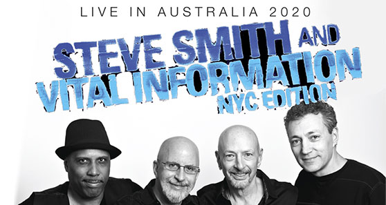 steve-smith-vital-information-tour-2020